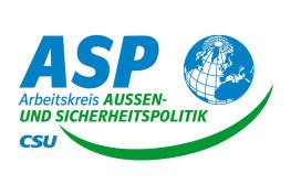asp-logo-news